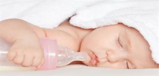 Nguyên tắc khử trùng bình sữa cho bé đảm bảo hợp vệ sinh