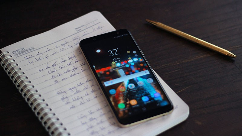 Cách kích hoạt gói bảo hiểm rơi vỡ cho Điện thoại Samsung Galaxy