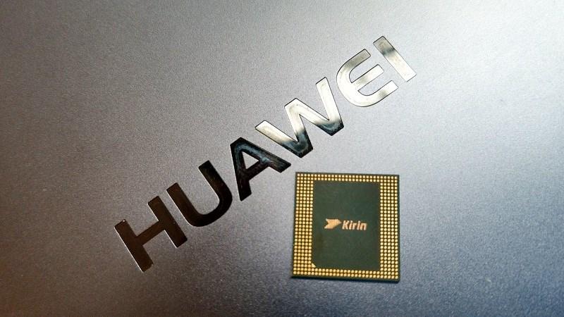 Huawei đang phát triển chip Kirin 1020 với hiệu suất vượt trội