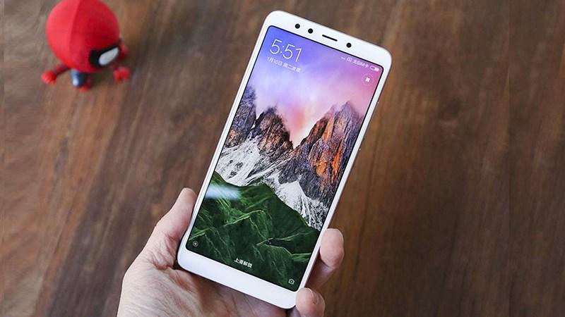 Những bạn trẻ là học sinh, sinh viên với hầu bao chưa rủng rĩnh thì lựa  chọn một chiếc smartphone đầy đủ tính năng cùng giá thành hợp lý luôn là sự  ưu ...