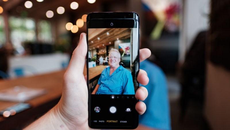 OPPO Find X tạo cú đột phá lớn trong thế giới smartphone 4