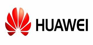 Điện thoại Huawei là thương hiệu của nước nào? Sản xuất ở đâu?