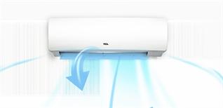 4 lý do chọn mua máy lạnh TCL - máy lạnh rẻ nhất tại Điện máy XANH