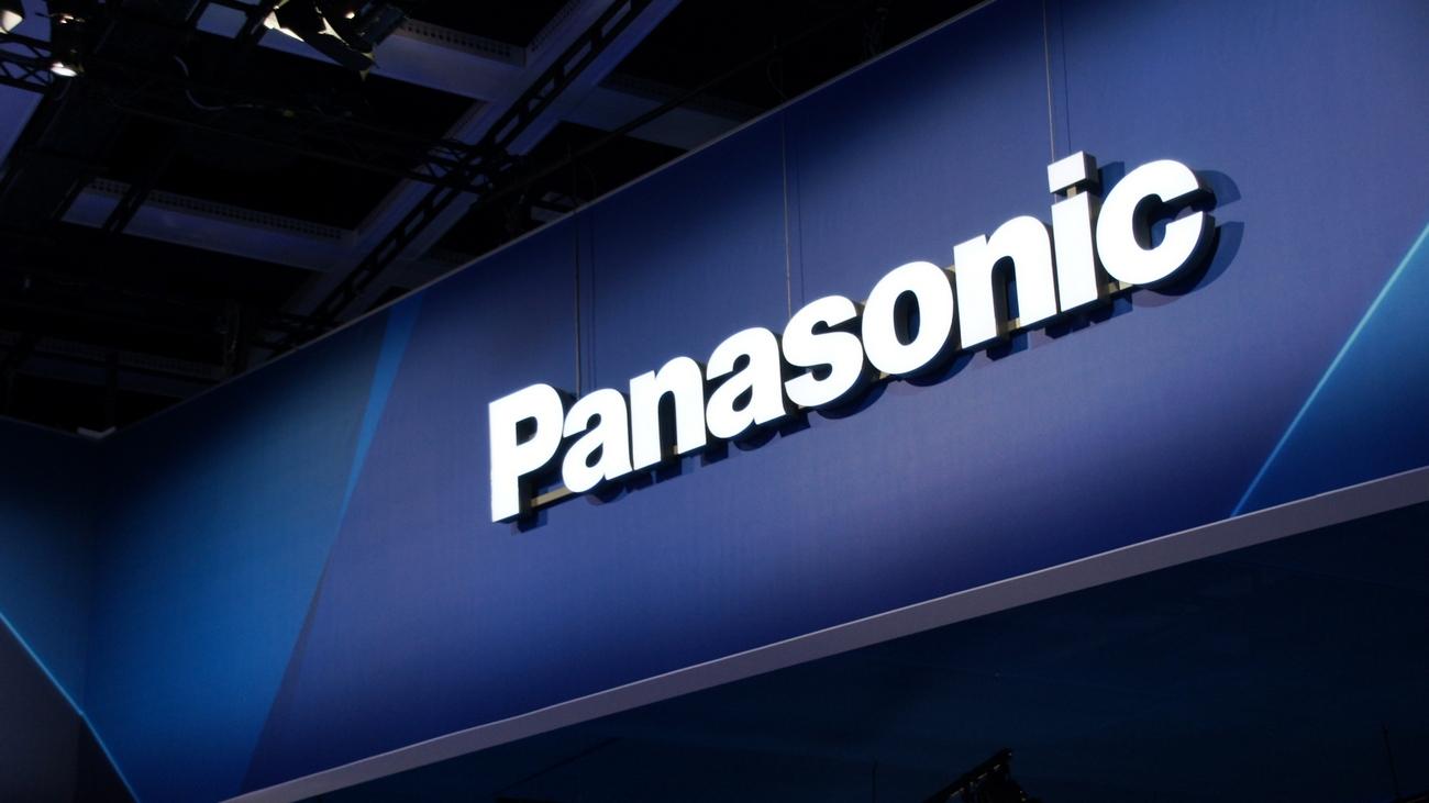 Tủ lạnh Panasonic là thương hiệu của nước nào? Sản xuất ở đâu?
