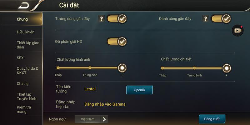 lienquan_setup_800x400
