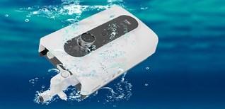 Máy nước nóng Beko của nước nào? Có tốt không?