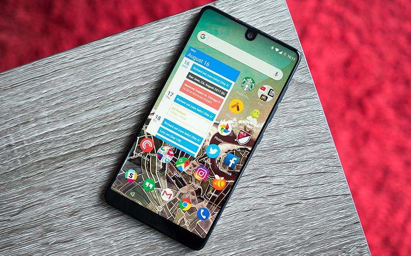 Bao lâu nữa chúng ta sẽ đạt tới kỷ nguyên smartphone hoàn hảo? - ảnh 3