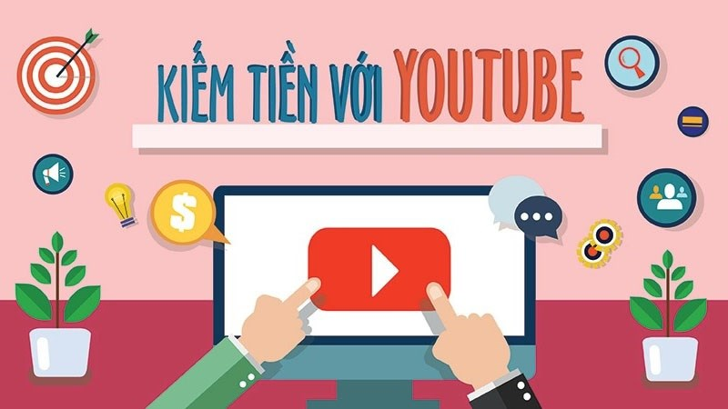 kiem-tien-tu-youtube