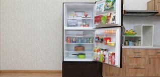 Tủ lạnh Mitsubishi Electric là thương hiệu của nước nào? Có tốt không?
