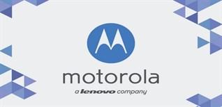 Điện thoại Motorola là thương hiệu của nước nào? Sản xuất ở đâu?