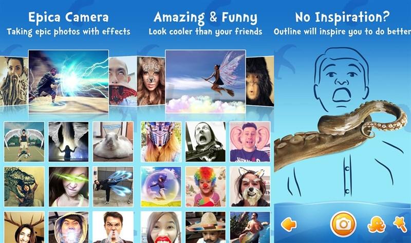 7 ứng dụng & game tính phí đang FREE cho iPhone, iPad (28/6) - ảnh 6