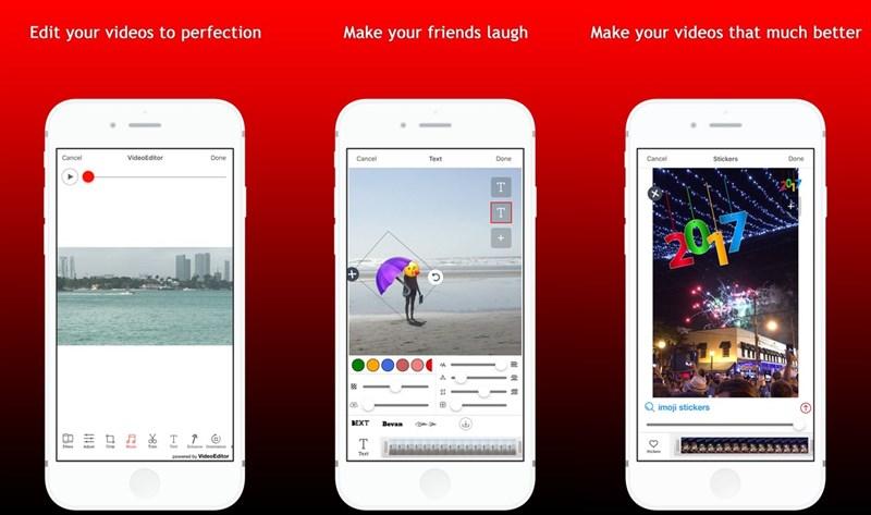 7 ứng dụng & game tính phí đang FREE cho iPhone, iPad (28/6) - ảnh 7