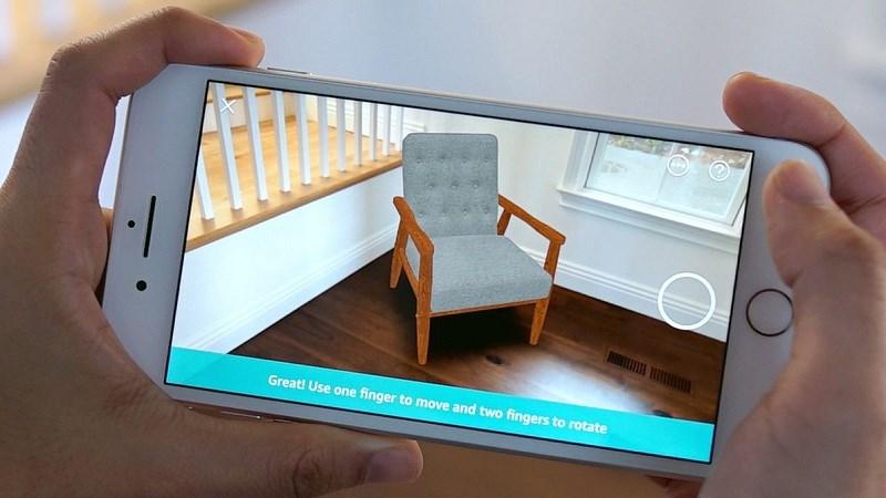 7 ứng dụng & game tính phí đang FREE cho iPhone, iPad (28/6) - ảnh 1