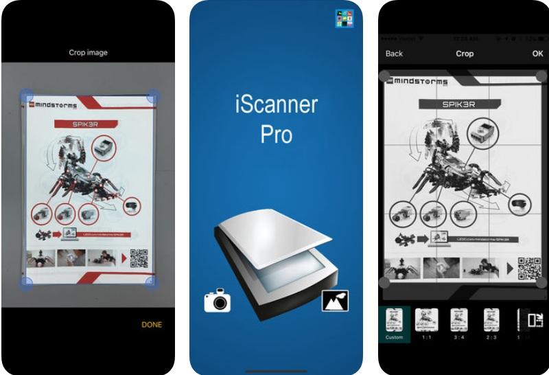7 ứng dụng & game tính phí đang FREE cho iPhone, iPad (28/6) - ảnh 4