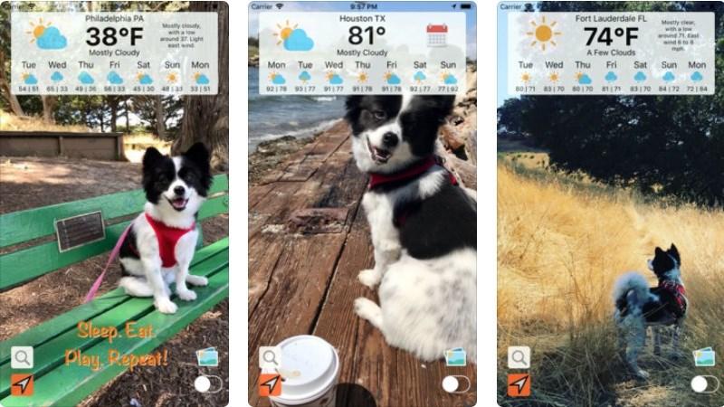 7 ứng dụng & game tính phí đang FREE cho iPhone, iPad (28/6) - ảnh 3