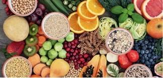 Tránh hao hụt chất dinh dưỡng trong thực phẩm