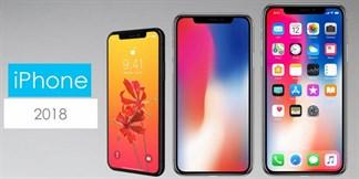 LG Zone 4 - Smartphone bảo mật vân tay giá rẻ | Thegioididong com