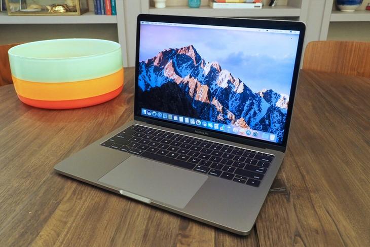 Nên mua laptop của hãng nào?