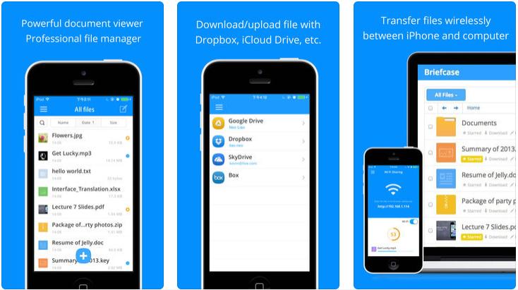5 ứng dụng tính phí đang được FREE cho iPhone, iPad (1/7) - ảnh 5
