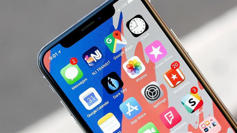 5 ứng dụng tính phí đang được FREE cho iPhone, iPad (1/7) - ảnh 1
