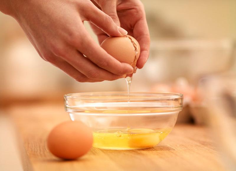 """Kết quả hình ảnh cho trứng gà và đậu đỏ"""""""