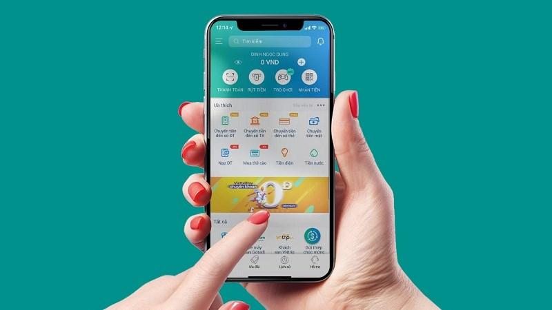 Hướng dẫn nhận lại 20% tiền sau khi đăng ký gói cước 3G/4G Viettel