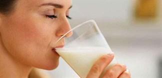 Khi nào sữa đậu nành gây hại cho sức khỏe?