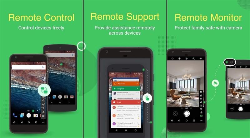 7 ứng dụng Android và iOS mới, hấp dẫn nhất dành cho bạn (4/7) - ảnh 8
