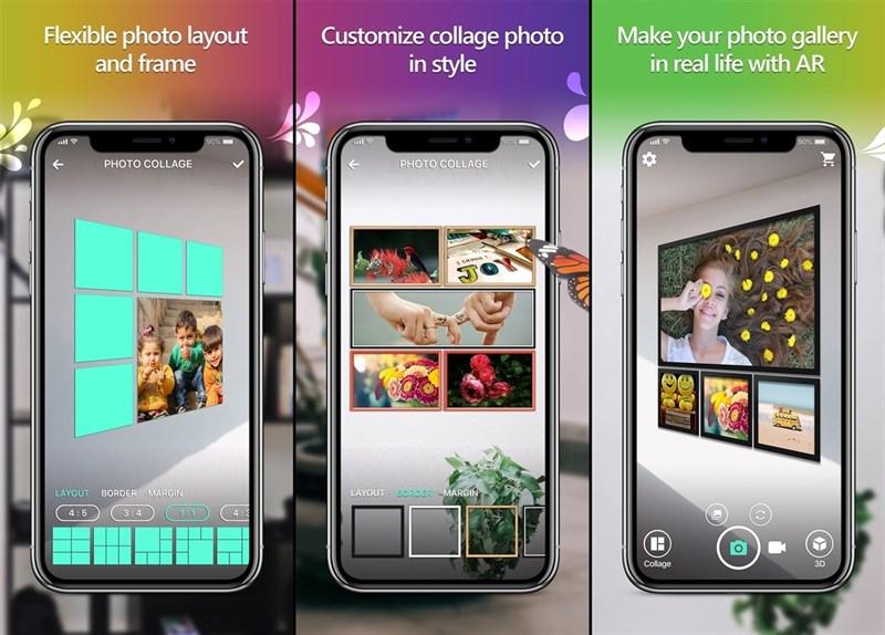 7 ứng dụng Android và iOS mới, hấp dẫn nhất dành cho bạn (4/7) - ảnh 5