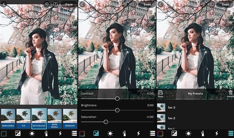 7 ứng dụng Android và iOS mới, hấp dẫn nhất dành cho bạn (4/7) - ảnh 4