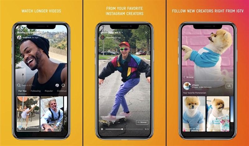 7 ứng dụng Android và iOS mới, hấp dẫn nhất dành cho bạn (4/7) - ảnh 3