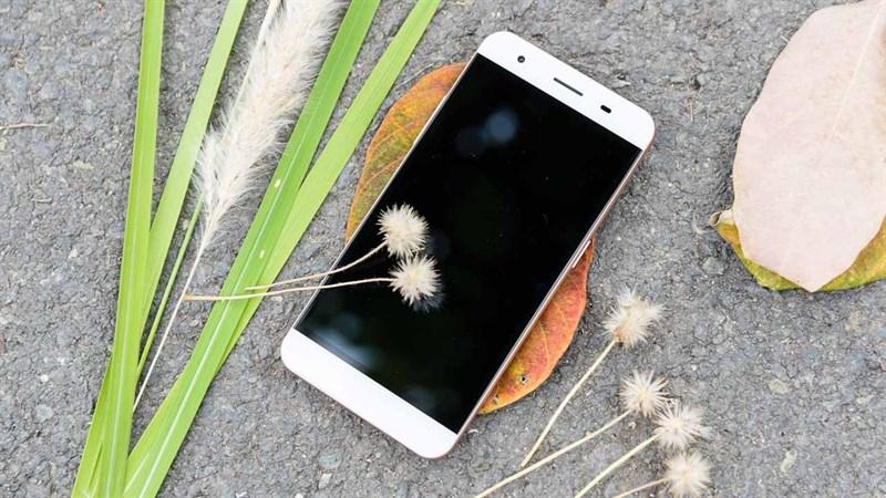 3 smartphone giá rẻ dưới 2 triệu đang có khuyến mãi và giảm giá