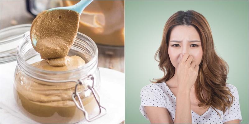 Bơ đậu phộng hết hạn dùng khi nào? | Món Miền Trung