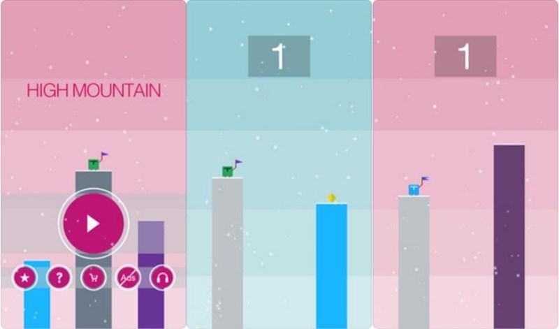 7 ứng dụng & game hấp dẫn đang FREE cho iPhone, iPad (5/7) - ảnh 4