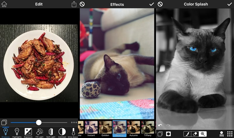 7 ứng dụng & game hấp dẫn đang FREE cho iPhone, iPad (5/7) - ảnh 3
