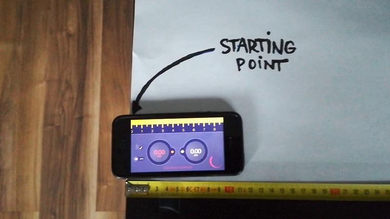 7 ứng dụng & game hấp dẫn đang FREE cho iPhone, iPad (5/7) - ảnh 2