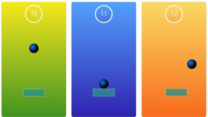 7 ứng dụng & game hấp dẫn đang được miễn phí cho iPhone, iPad (7/7) - ảnh 7