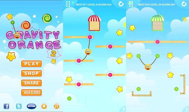 7 ứng dụng & game hấp dẫn đang được miễn phí cho iPhone, iPad (7/7) - ảnh 4