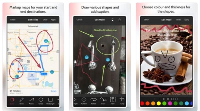 7 ứng dụng & game hấp dẫn đang được miễn phí cho iPhone, iPad (7/7) - ảnh 2