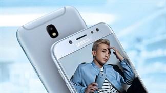 Samsung Galaxy J3 LTE   Thegioididong com   thegioididong com