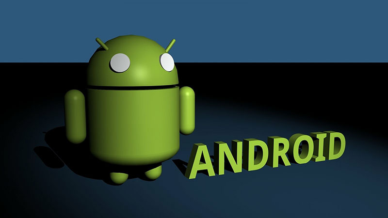 he-dieu-hanh-android