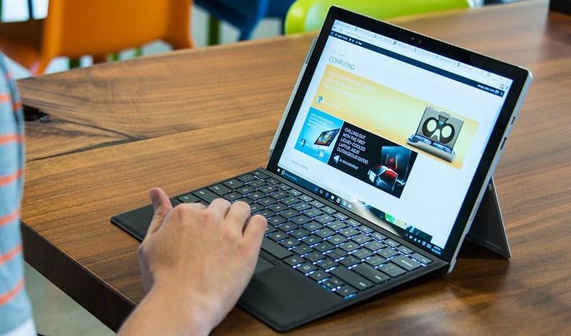 kiem-tra-laptop