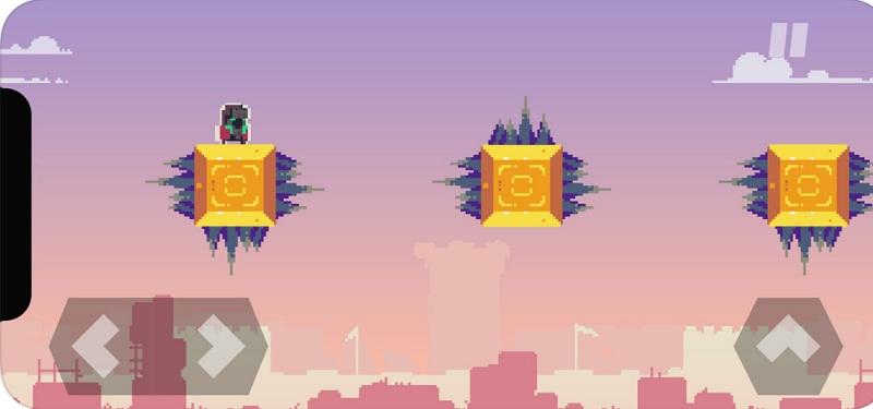 7 tựa game iOS đặc sắc và miễn phí dành cho ngày đầu tuần (9/7) - ảnh 4