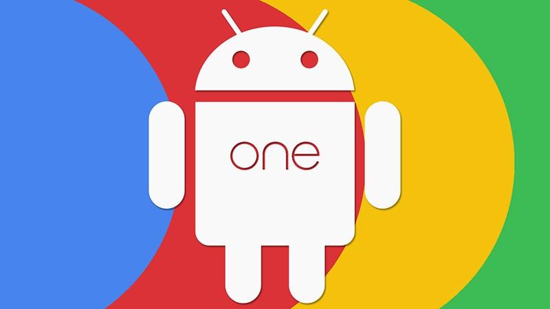 Minigame: Tìm hiểu Android One, trúng 8 smartphone Nokia cực chất
