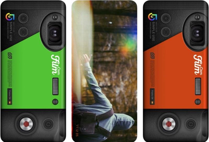 7 ứng dụng & game hấp dẫn đang được miễn phí cho iPhone, iPad (10/7) - ảnh 4