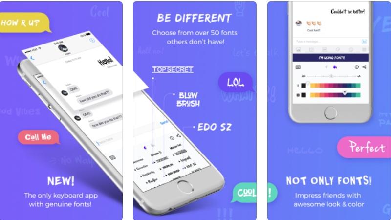 7 ứng dụng & game hấp dẫn đang được miễn phí cho iPhone, iPad (10/7) - ảnh 8