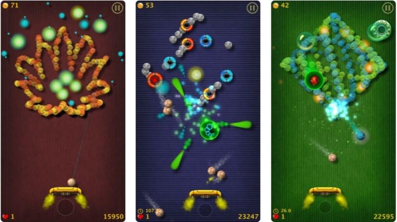 7 ứng dụng & game hấp dẫn đang được miễn phí cho iPhone, iPad (10/7) - ảnh 5