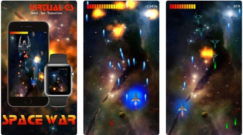 7 ứng dụng & game hấp dẫn đang được miễn phí cho iPhone, iPad (10/7) - ảnh 6