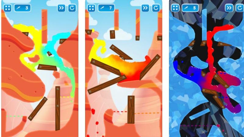 7 ứng dụng & game hấp dẫn đang được miễn phí cho iPhone, iPad (10/7) - ảnh 7