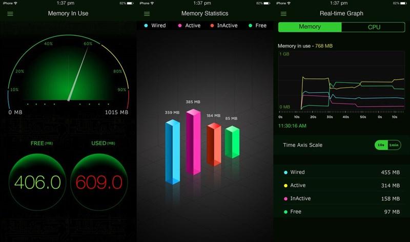 7 ứng dụng & game hấp dẫn đang được miễn phí cho iPhone, iPad (10/7) - ảnh 3